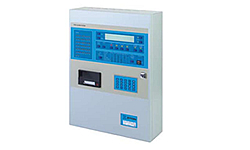 Ziton ZP3 Fire Panels & Repeaters