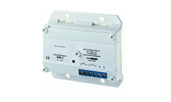 Line Isolators