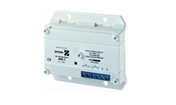 Ziton ZP7 Line Isolators