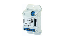 Ziton A Series Mini Modules