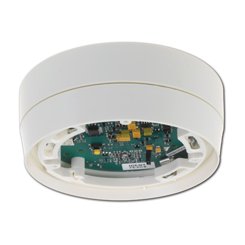 Ziton ZR401 Wireless Sensor Base