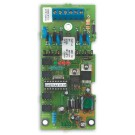 Ziton ZP3 Network interface board