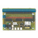 Ziton ZP3 24 way transistor output board