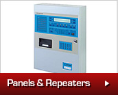 Panels and Repeaters