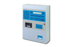 Fire Panels & Repeaters