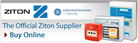 Ziton Suppliers