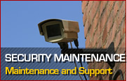 Click here for Security Maintenance information